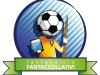 Risultati Finali e FantaccollaTV !!