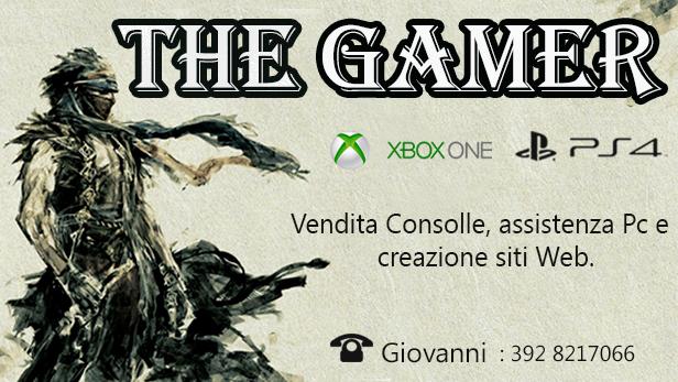 the-gamer-